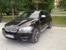 BMW X6 М