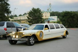 Excalibur Phantom 10 мест