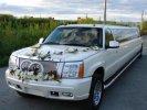 Cadillac Escalade  20 мест