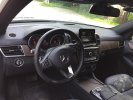 Mercedes-Benz GLS-Class AMG