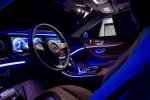 Mercedes-Benz E-Class AMG W213 NEW