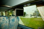 Neoplan City Liner 55+1+1 мест