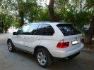 BMW Х5